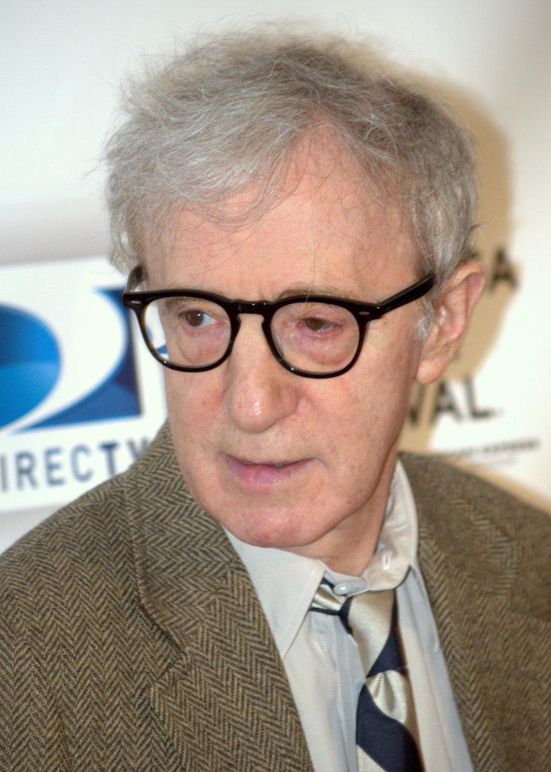 Woody Allen wiki20140428
